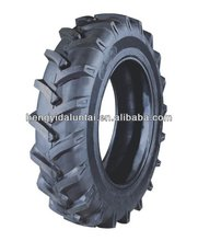 Agricultural tyre8.3-20 8.3-24 9.5-24 Tractor Tyre Farm tyre