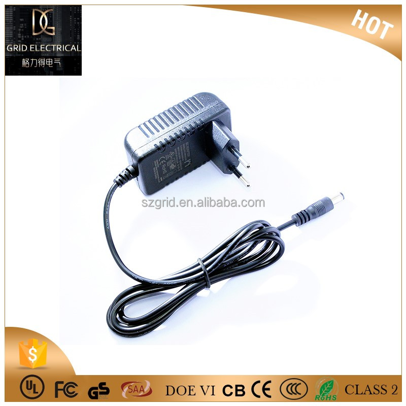 Factory direct cheap 12v Cctv Transformer 220v 24v Supply Motorcycle 5v 2.1a Usb Power Adapter 10w 5v2.1a Car Charger For Phone