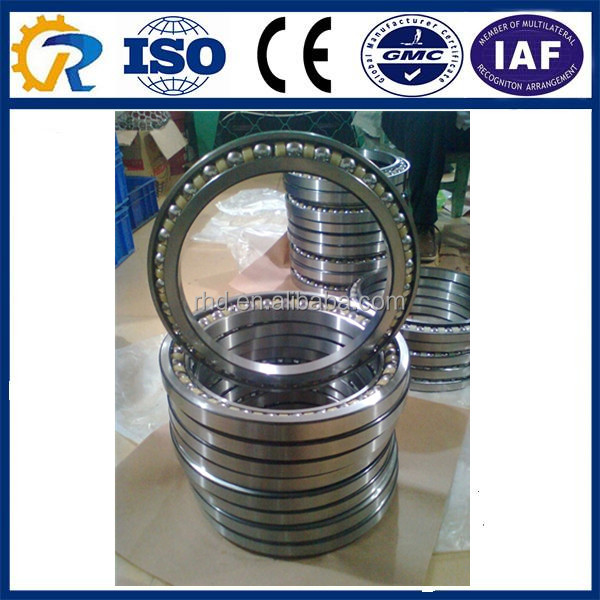 NSK Excavator Travelling Bearing BA270-3A