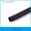 Cable Conduit PA PI PR Flexible