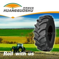cheap tractor tires 14.9-28 14.9-28 16.9-24 for farm used