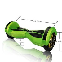 environmental adult electrical 2 wheel scooters for passengers with pedals Angelol S2 tero