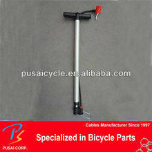 high quality Bike foot Pump for sale