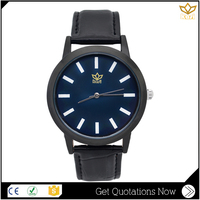 own brand wrist watch for young couples,multiple colors for your options,stainless steel watches top brand in ChinaY023