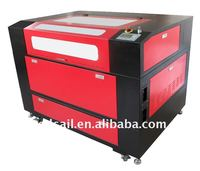 Laser Cutting Machine with Front & Back Feeding from Redsail (M1080)