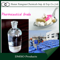 Chemical Reagent Products Organic Solvent High