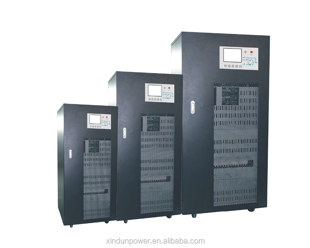 price list for pure sine wave inverter 20kw for 20kw off grid solar system