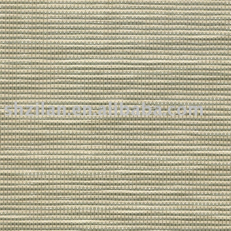 Wallpaper , Wall Paper , Decorative Wallpaper ZL6-Z184