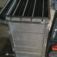 Efficient And Energy Saving Refrigeration Amp