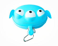 waterproof and shockproof camera case lovely cartoon style case for camera