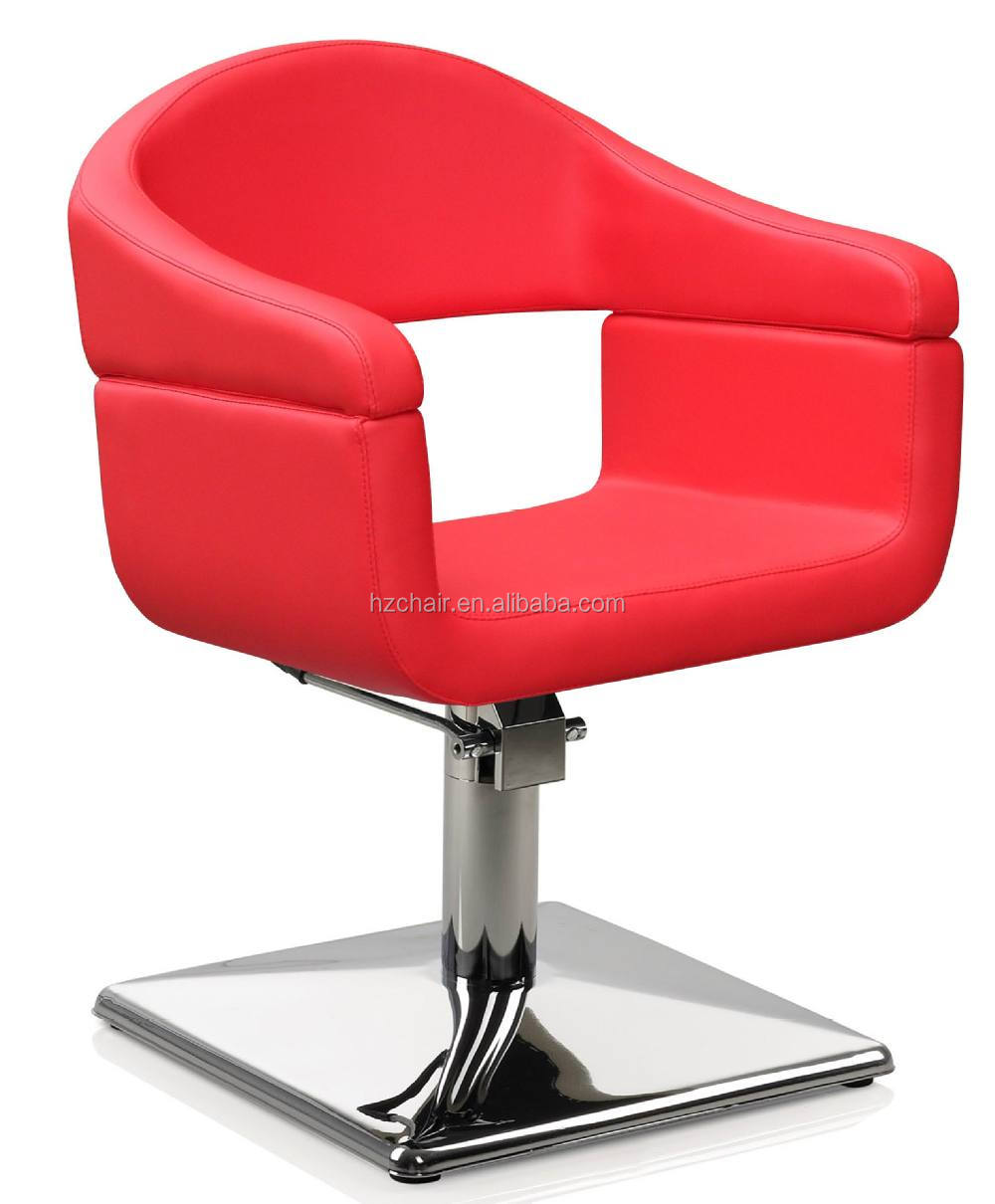 2015 european design popular lady styling chairs mobile for Salon equipment for sale cheap