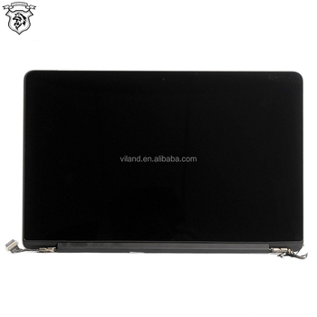 "Brand New Original Late 2013 Mid 2014 Genuine laptop lcd screen Assembly For Macbook Pro 13"" A1502 Retina"