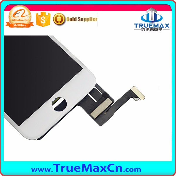 Hot Sale Original LCD for iPhone 7 Screen, for iPhone 7 LCD With Touch Screen
