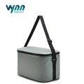 Outdoor Insulated Cooler Bag for Fruits and Beverage