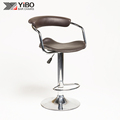 Wholesale China Merchandise Sex Metal Bar Stool High Chair