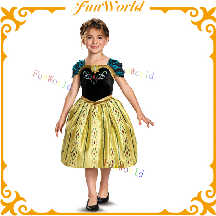 High quality products vegetable costumes for kids