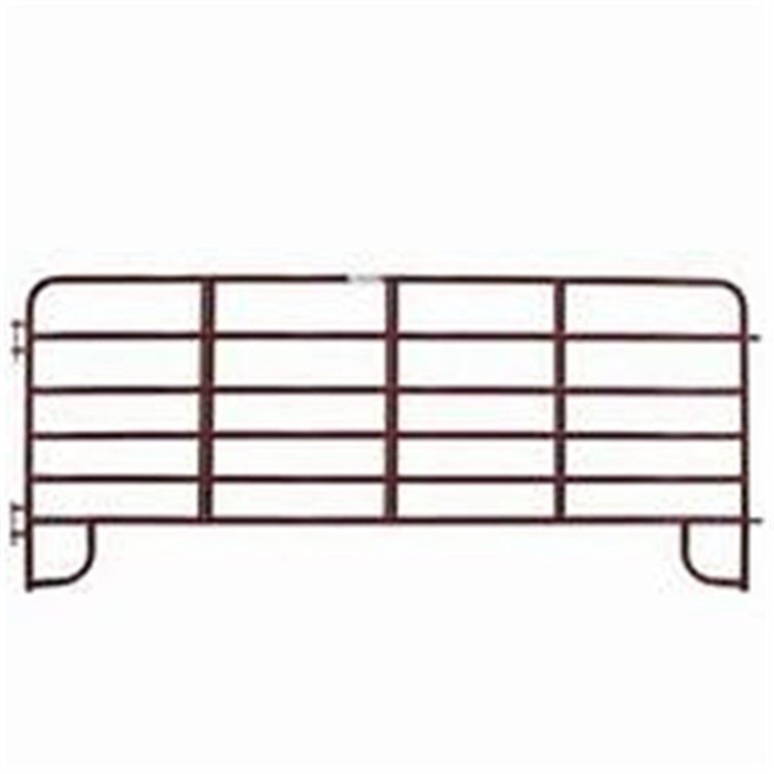 2016 NEW PRODUCT HORSE FENCE ROUND PEN ARENA CORRAL PANEL and FARM GATES