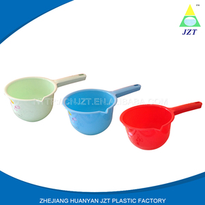 Promotional Top Quality Plastic Little Dipper Big Dipper