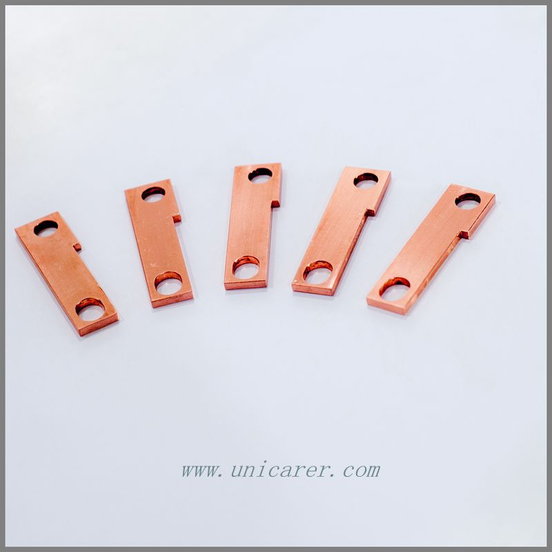 Good working cnc machined cnc wooden toys