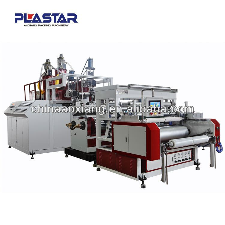 China top sale pharmaceutical production line