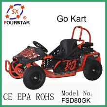 car prices 300cc racing go kart