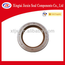 rubber oil seal auto part