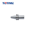 TOTIME Micro Finishing Cutter Fine Boring Set NBH2084 Boring Tools
