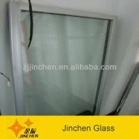 refrigrator glass door ,freezer glass door