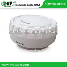 300Mbps Wireless Ceiling PoE Access <strong>Point</strong>