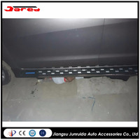 Alibaba side step bar for tacoma for innova crystal 2016