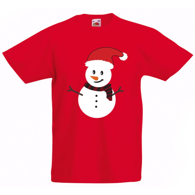 Wholesale 5xl 100 cotton christmas t shirts view 100 for Cheap company t shirts