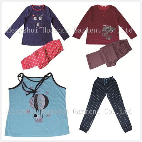 Children garment-.jpg