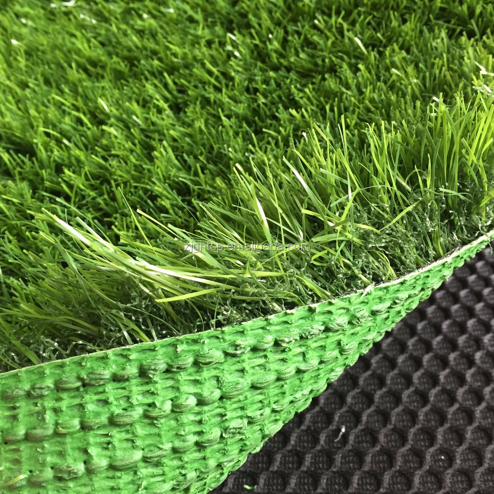 47mm Artificial Grass Home Depot/Artificial Grass Cost