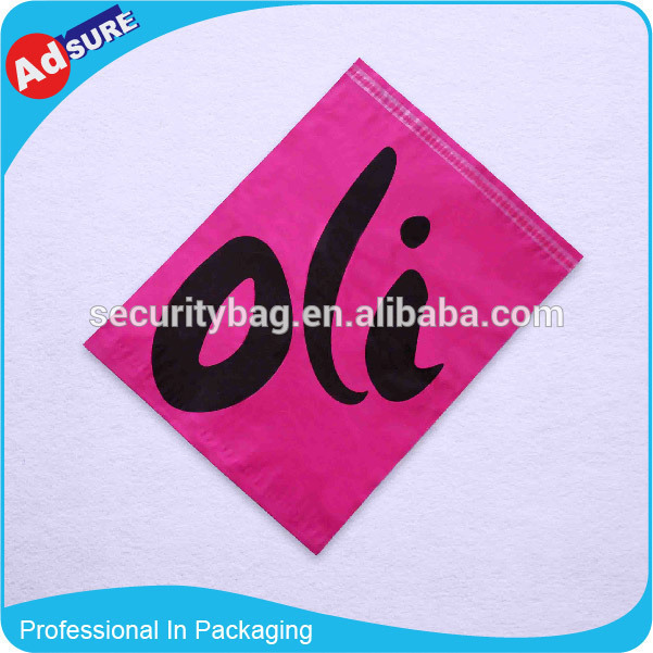 Cheap Colored Envelopes/Tyvek Envelope/Clear Self Adhesive Seal Plastic Bag