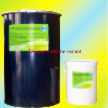 two component dum sealant bulk silicone sealant is construction adhesive special building use