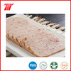 Baked Processing Type and Canned Style Luncheon Meat,Tinned Corned beef and Luncheon Meat