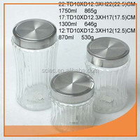 Different designs silicone jar cover With different color designs