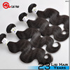 2015 New Arrival Unprocessed 100% Human Hair, Fast Shipping Raw 26 Inch Wholesale Virgin Hair Dropship
