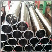 SAE1045 ST52 Precision Outer Diameter Transmission Roller Tube