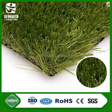 garden item artificial grass turf bicycle garden ornaments