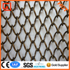 Factory supply High quality Decorating Wire Mesh For Furniture