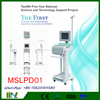 /product-detail/top-mounted-peritoneal-dialysis-machine-peritoneal-dialysis-filter-machine-price-mslpd01-4-60495973349.html