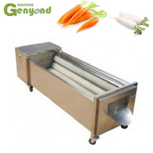Best selling hot chinese products fruits and vegetables washing machine