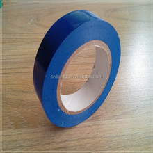 compani look for distributor pvc electrical insulation tape textile import export trading company