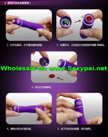 sex toys shop male masturbator adult novelty ripe pussy stroker,portable flashlight vagina orgasm for alibaba china supplier