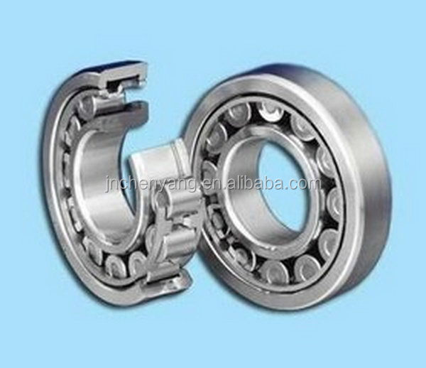 New Crazy Selling cylindrical roller bearing 30304