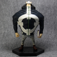 Custom Made Anime Figure,Make Custom Action Figure,Toy Figure Makers