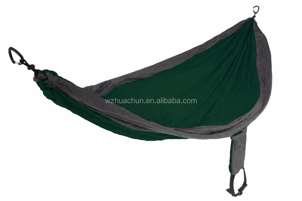 Hobo Hammocks