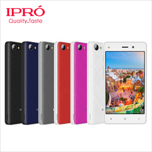New arrival cheapest 4inch MTK6572 dual-core android 4.4 Smartphone
