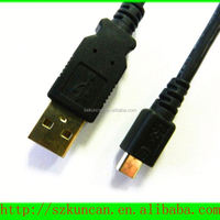 Standard USB 2.0 Male to Female cable free sample usb flash drive